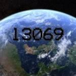 l3069Official