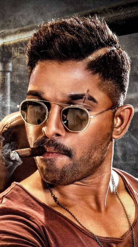 surya the brave soldier ringtone download mp3