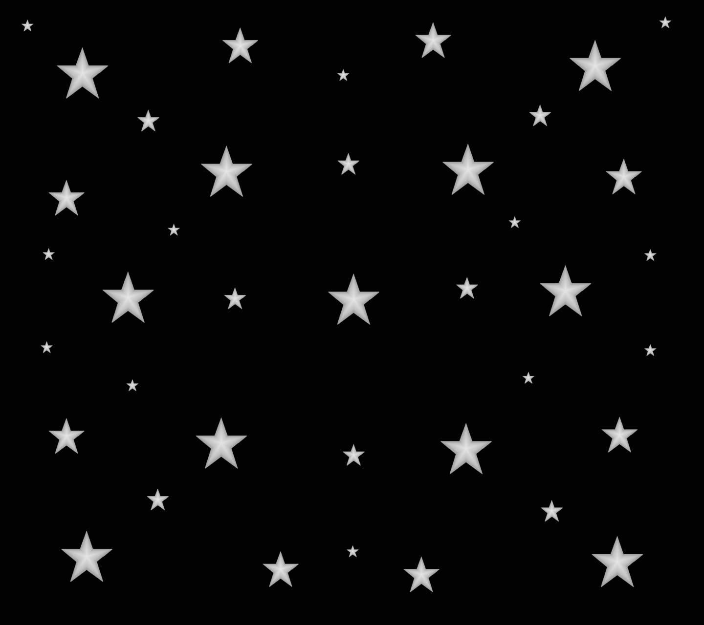 Stars Stars Stars 12