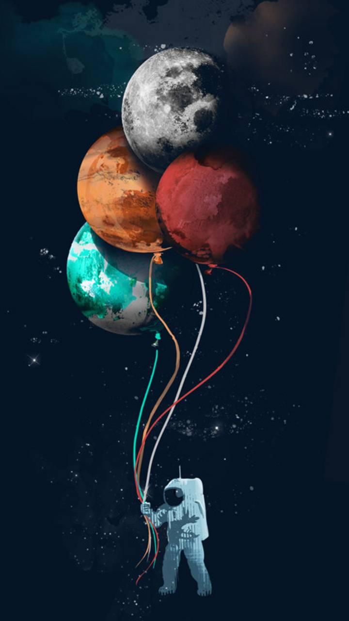 ballones