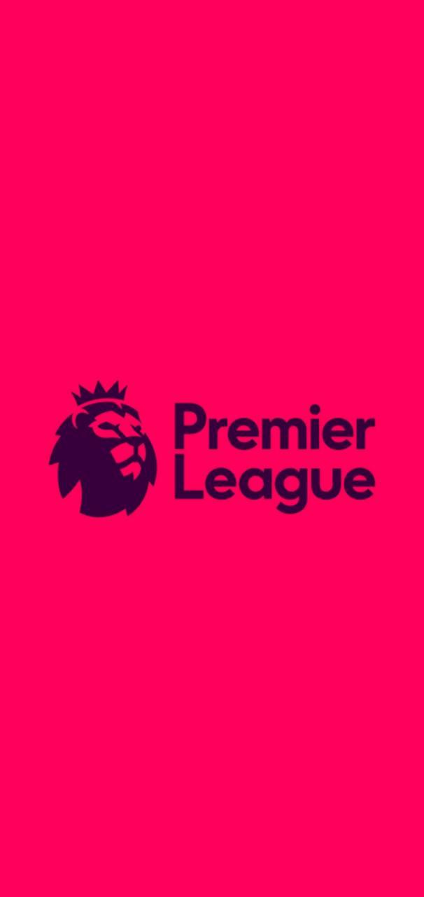 Premier League Wallpaper By Starksamet 93 Free On Zedge
