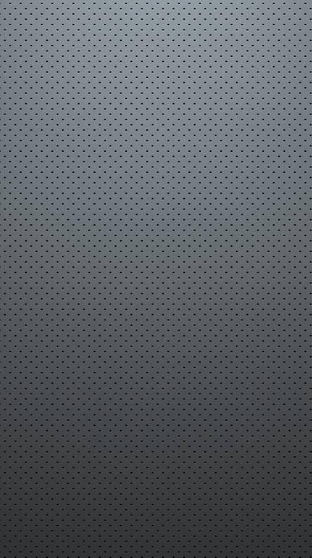 Texture Apple 11