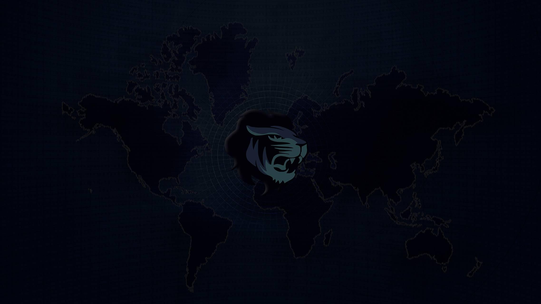 Lion Network