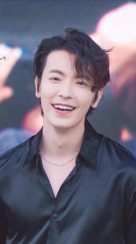 Lee Donghae Ringtones And Wallpapers Free By Zedge
