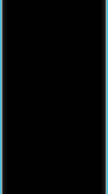 GalaxyS9-LED-Lights