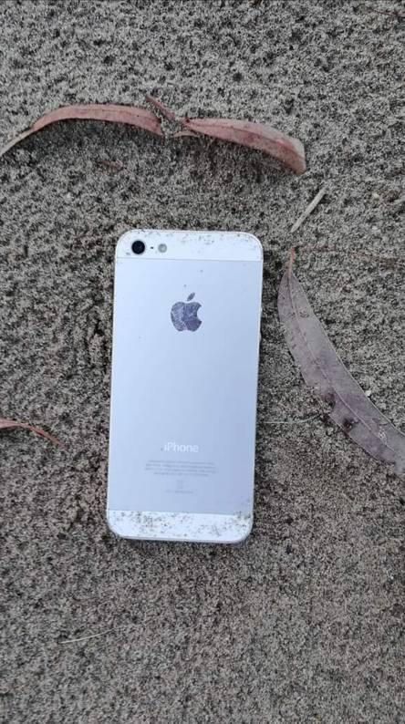 iphone 5 ringtones download zedge