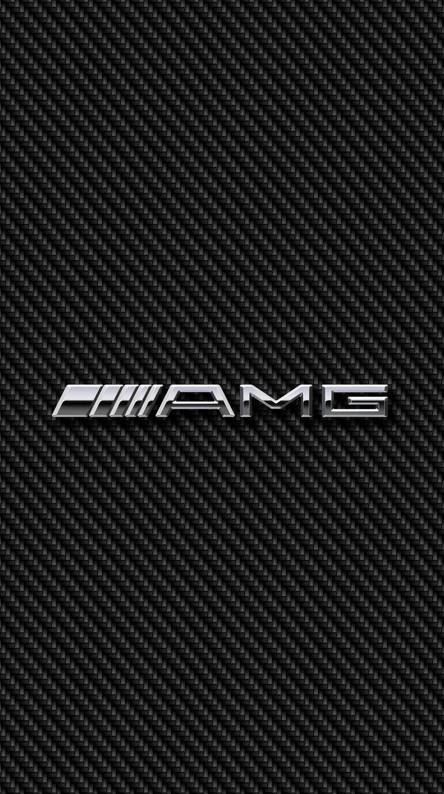Amg Wallpapers Free By Zedge