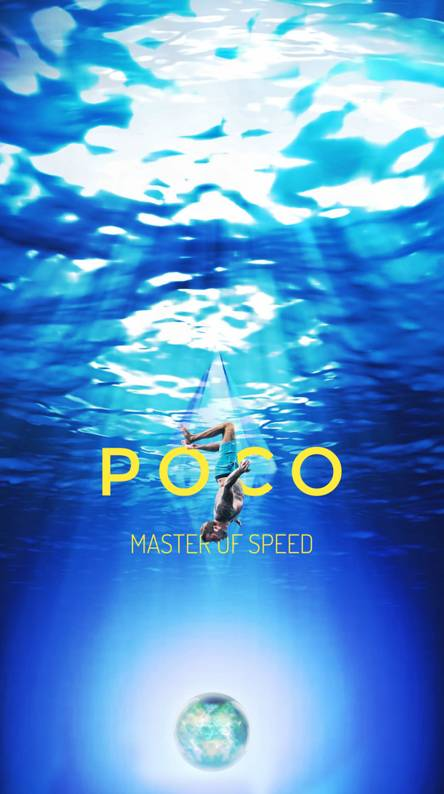Poco Ringtones and Wallpapers - Free by ZEDGE™