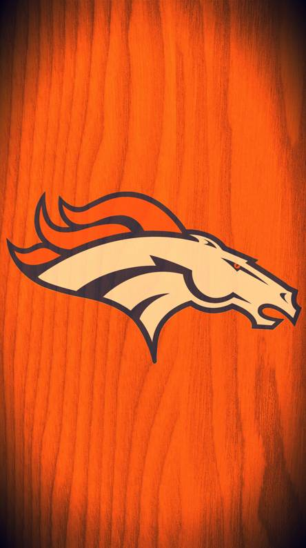 denver broncos iphone wallpaper denver broncos wallpapers free by zedge 13977