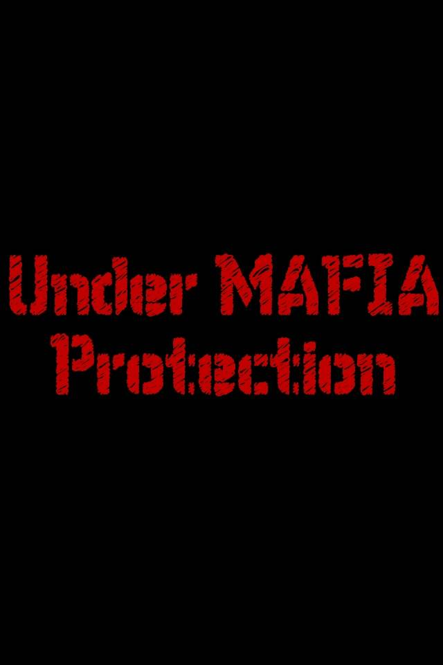 Mafia Protection wallpaper by sachinjyotish - 1c - Free on ZEDGE™
