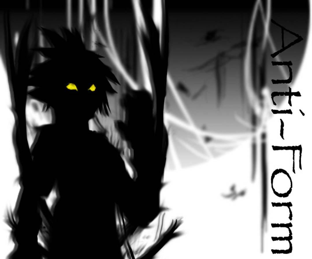 Anti Form Sora Wallpaper By Nellaflegna Fa Free On Zedge