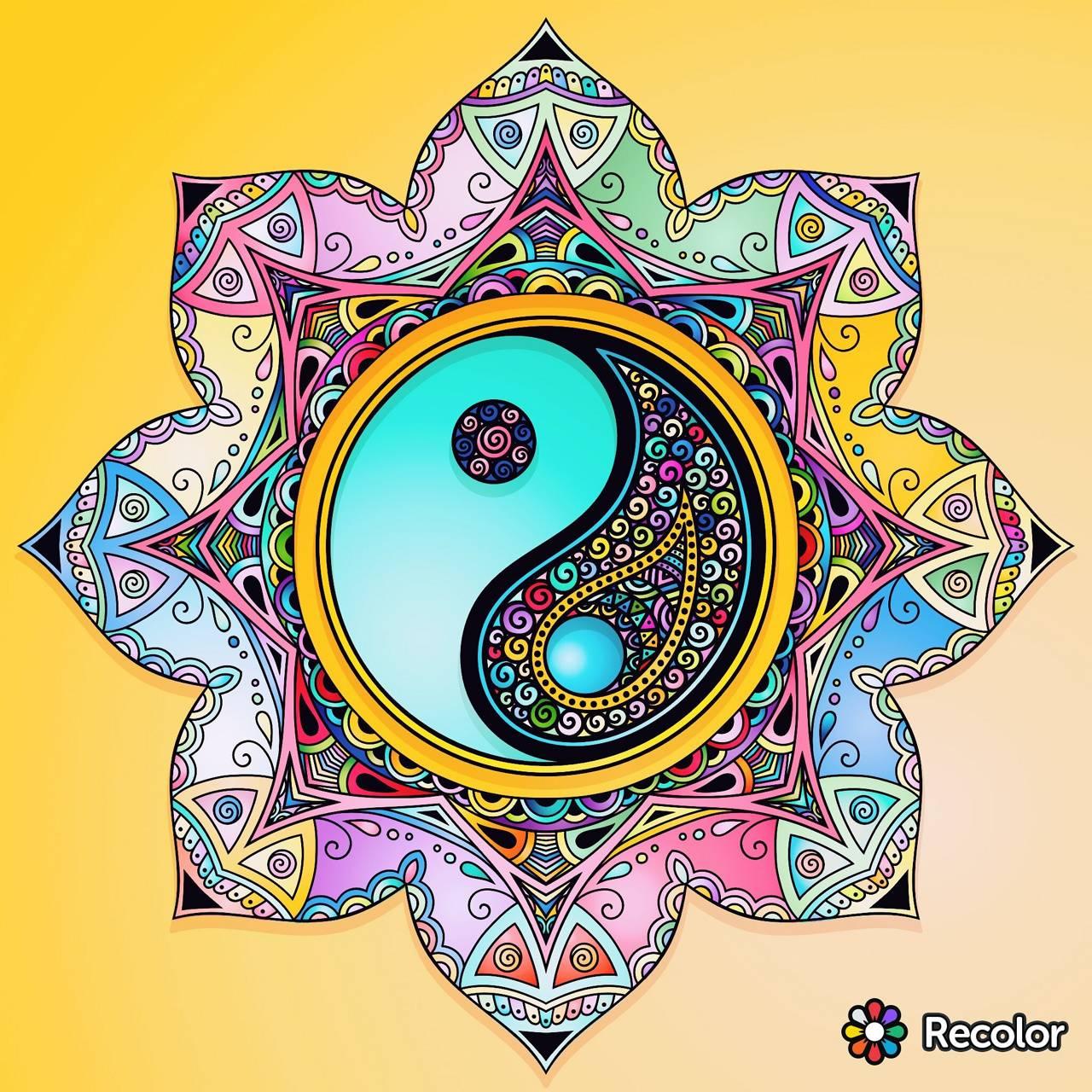 Ying yag