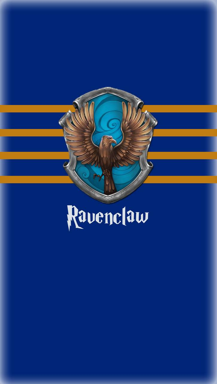 Ravenclaw Wallpaper By MhmtGlyn