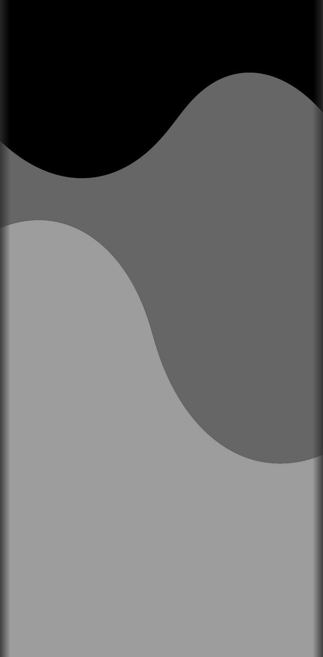iPhoneX-Grey-Basic