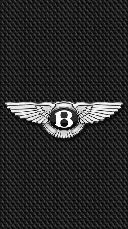 Bentley Wallpapers - Free by ZEDGE™