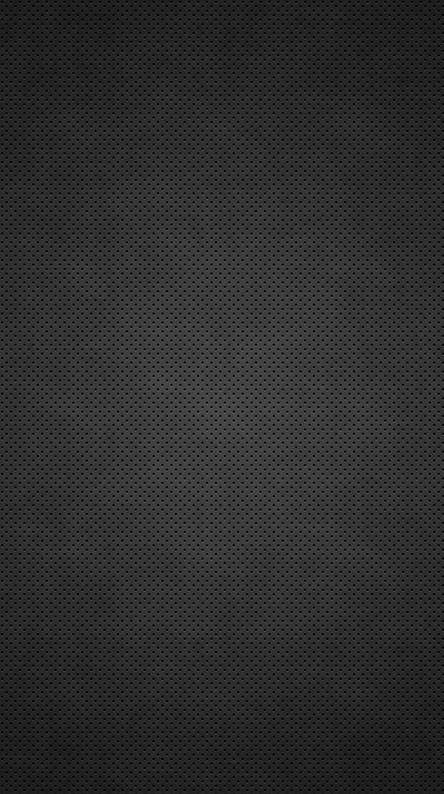 Black Texture Wallpapers Free By Zedge