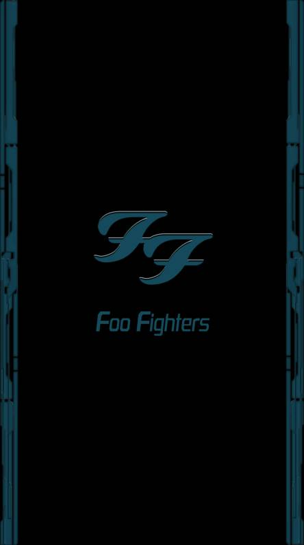 Foo Fighters Wallpapers Free By Zedge