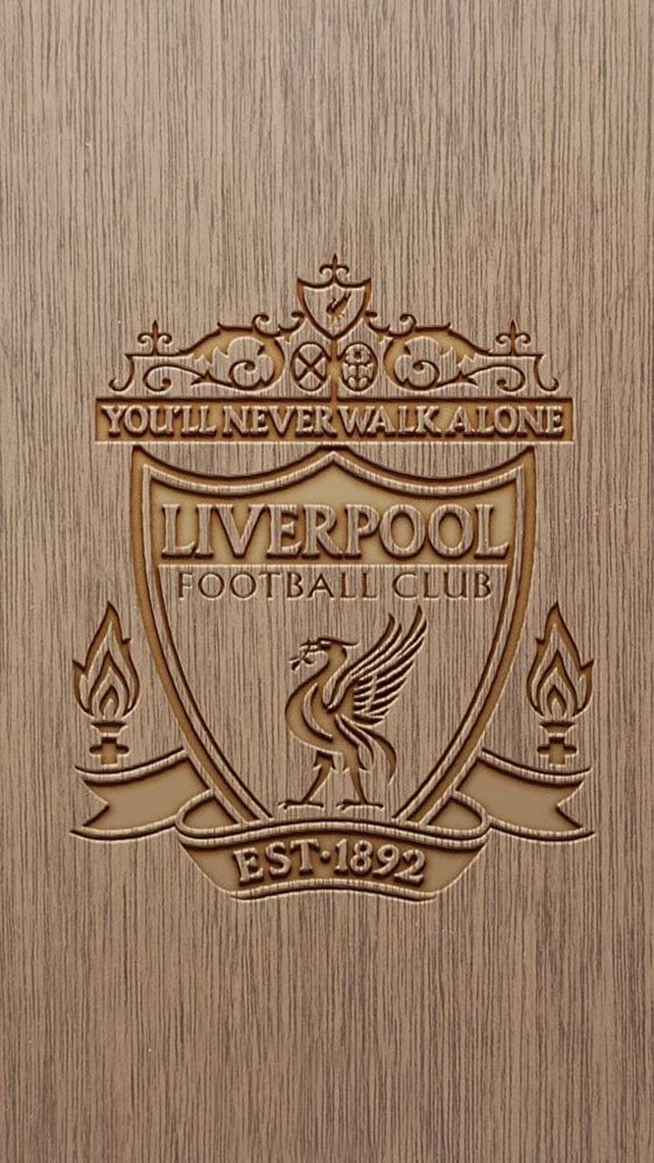 liverpool logo 1