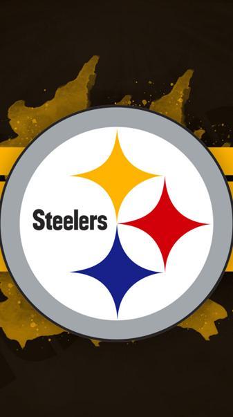 Steelers Wallpaper