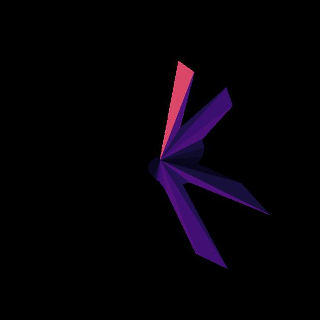 Nokia X7 Message 1