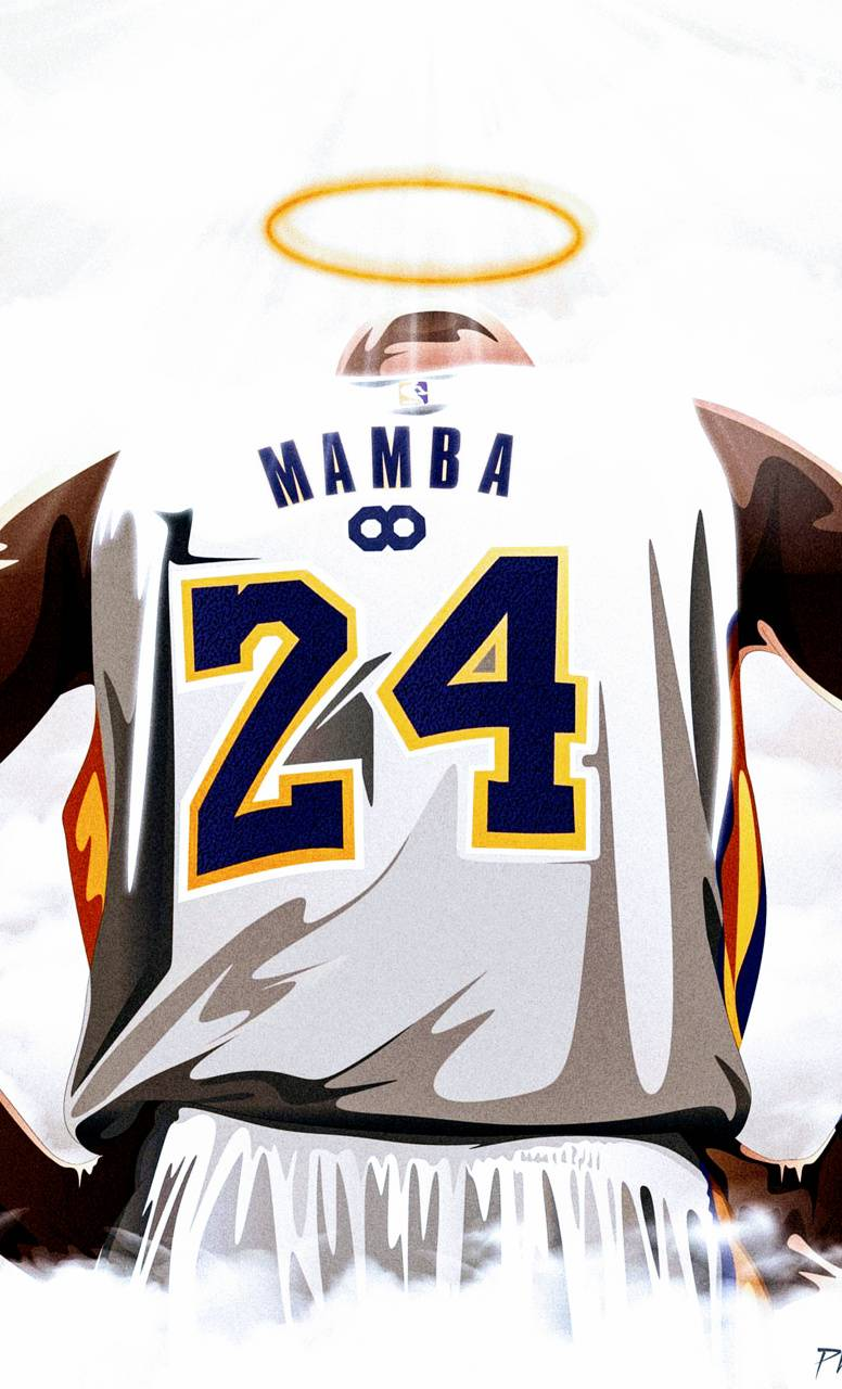 For Kobe Wallpaper By Miguellagman 01 Free On Zedge