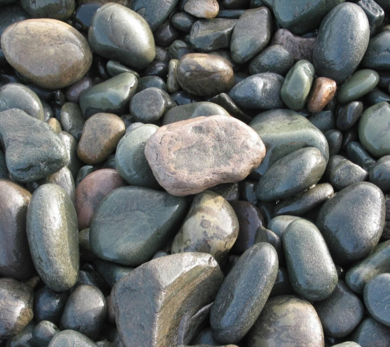 HD Stones