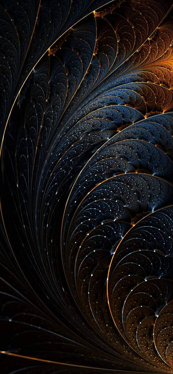 Black Feather Wallpaper By Albaid 46 Free On Zedge