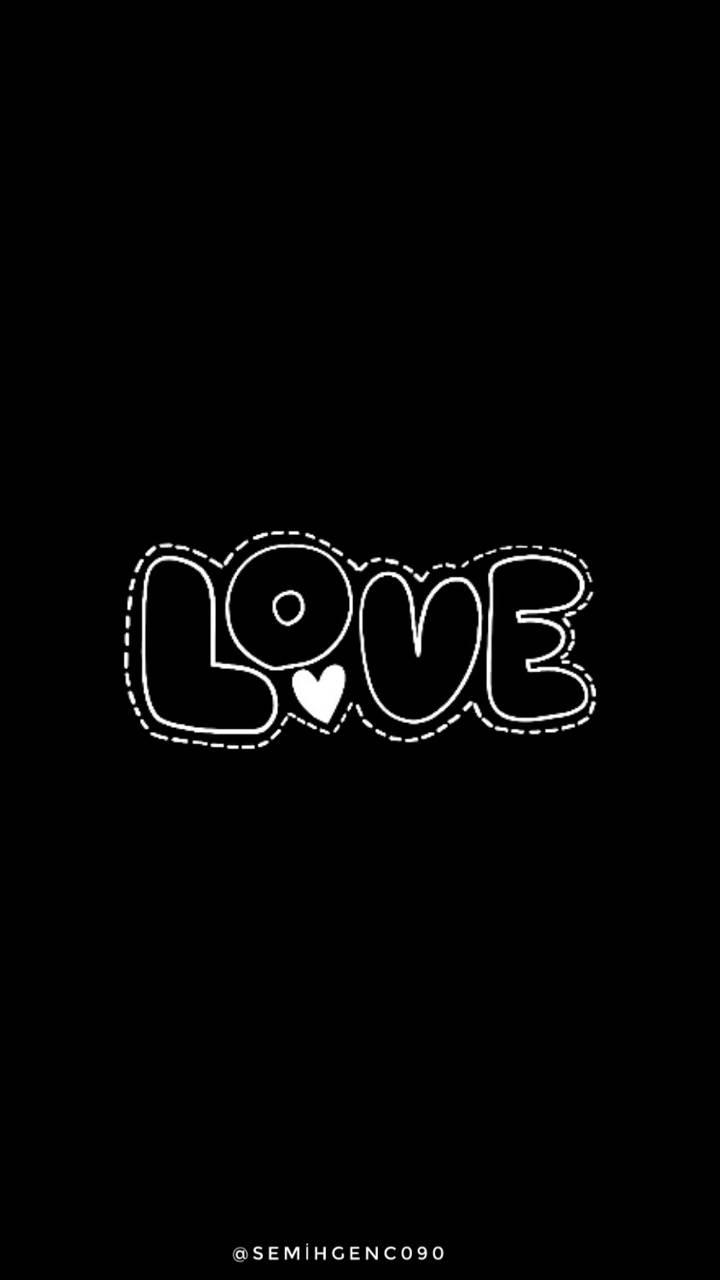 Love-Ask