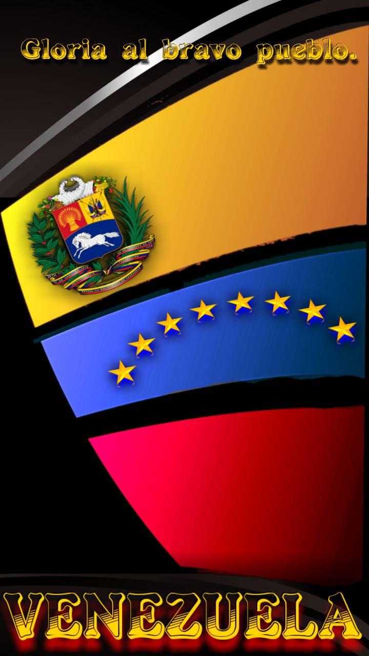 Venezuela Oro 3