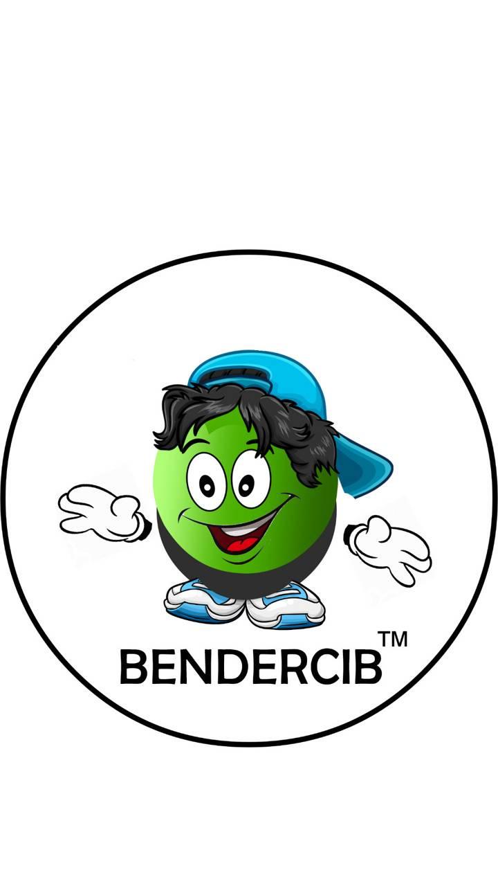 Bendercib