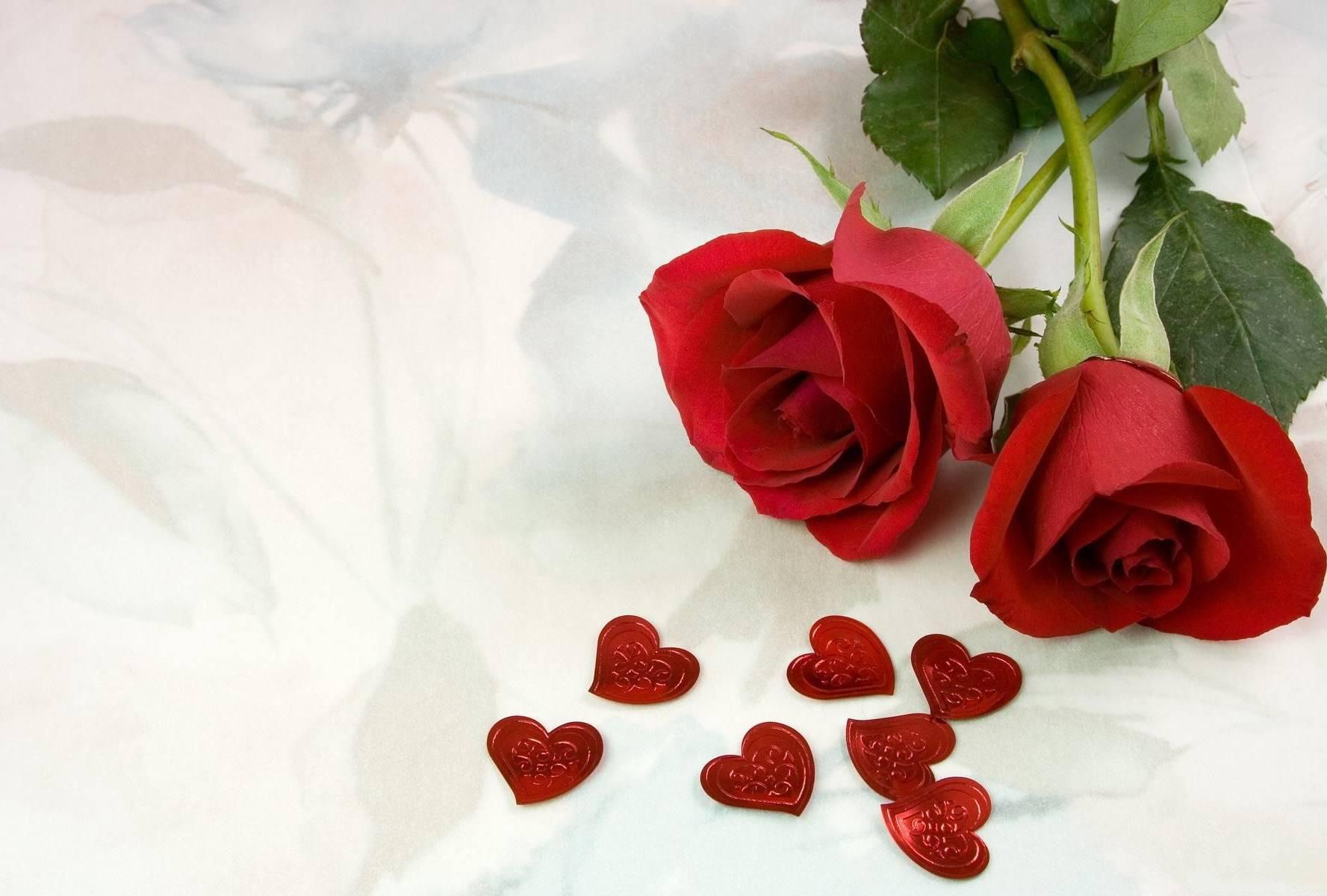 Открытки с любовными пожеланиями женщине