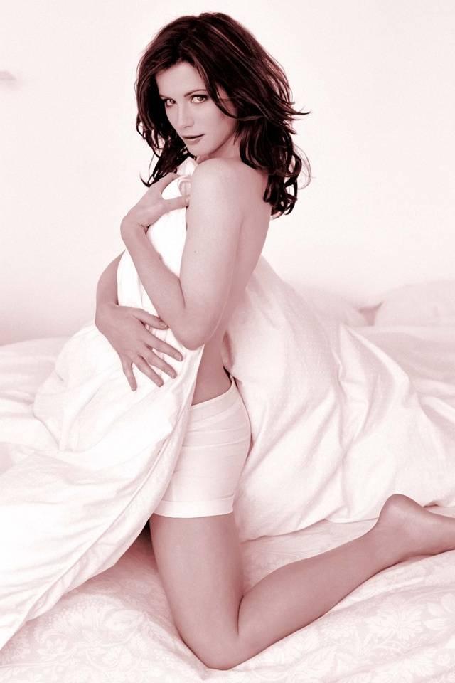 Kate Beckinsale6