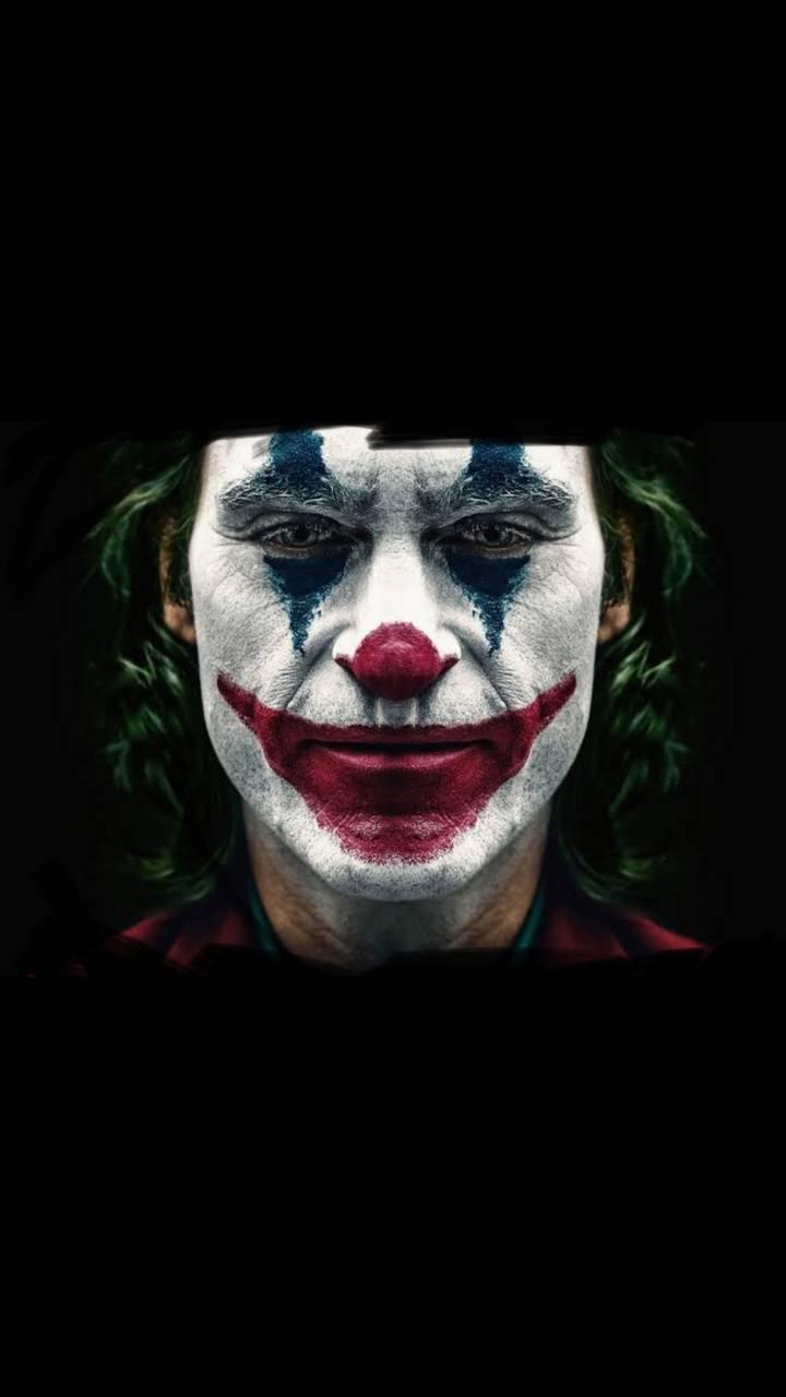 Joker Joaquin P