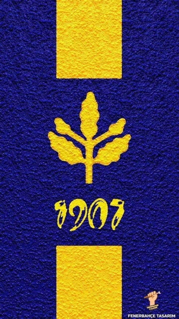 Fenerbahce 1907