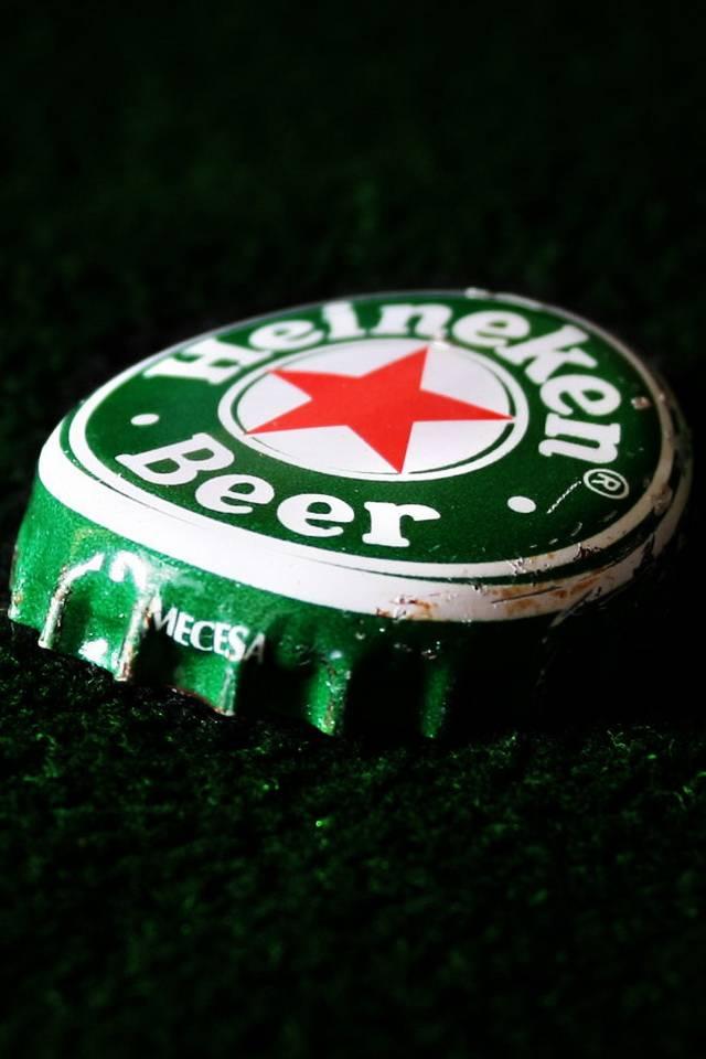 Heineken V3