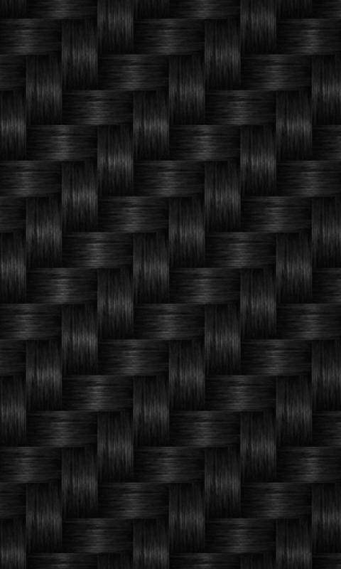 Weaved