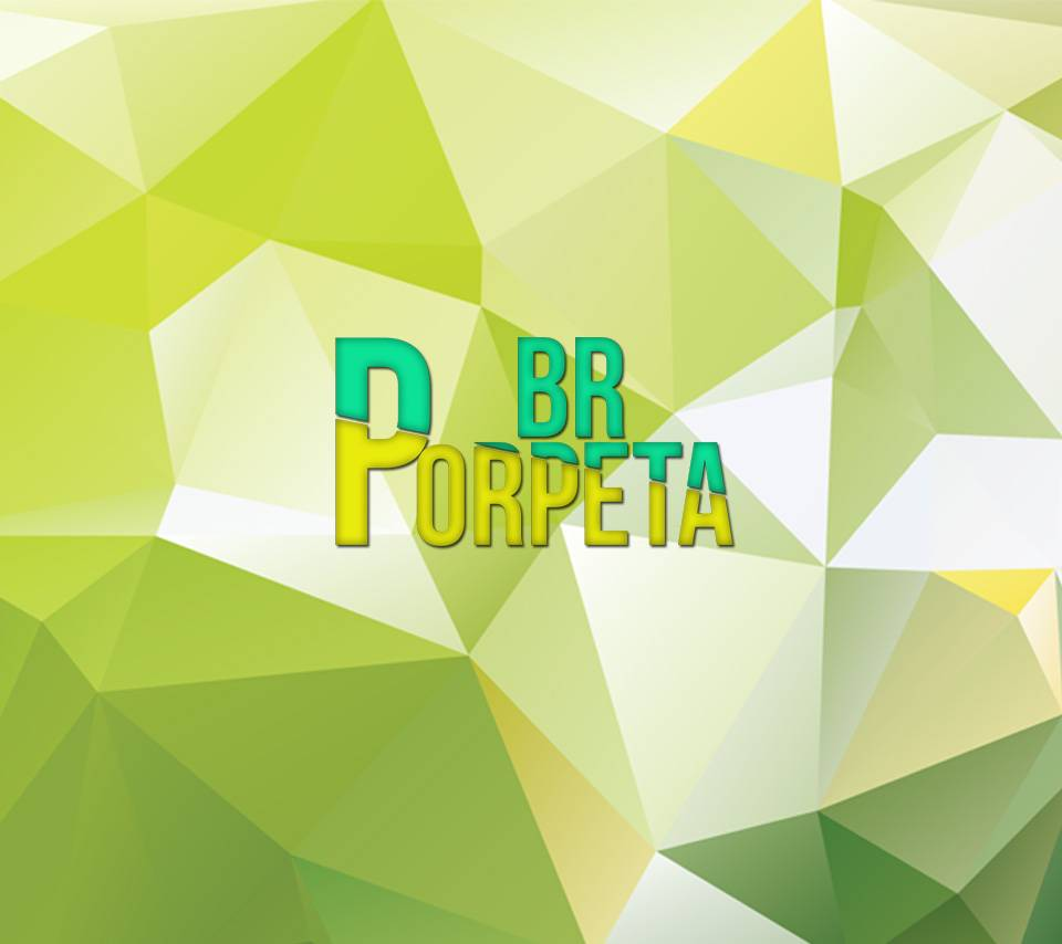 Wallpaperporpetabr9