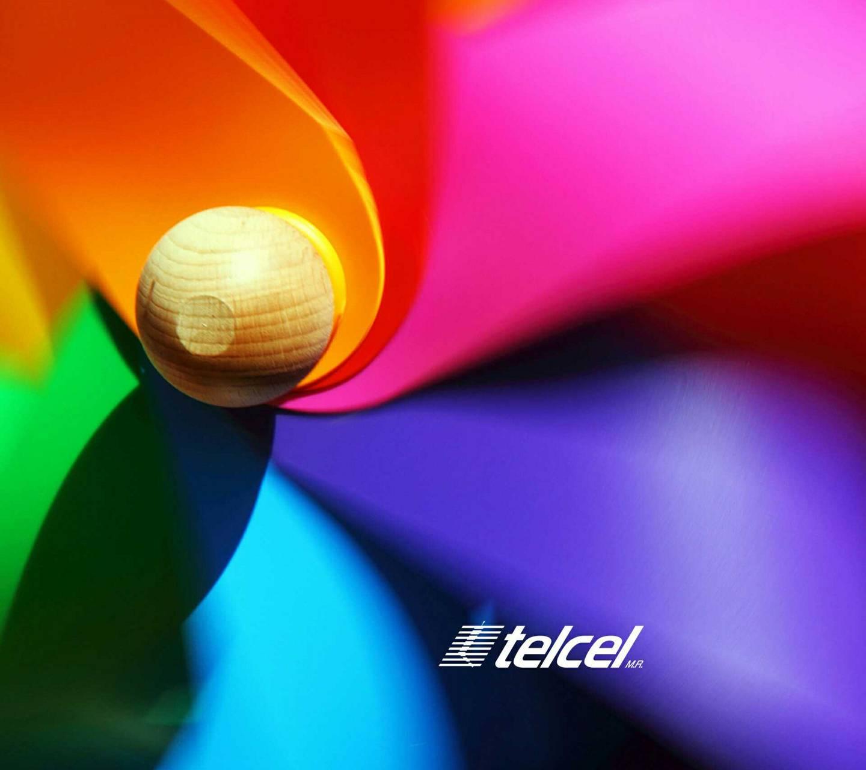 Stock Telcel