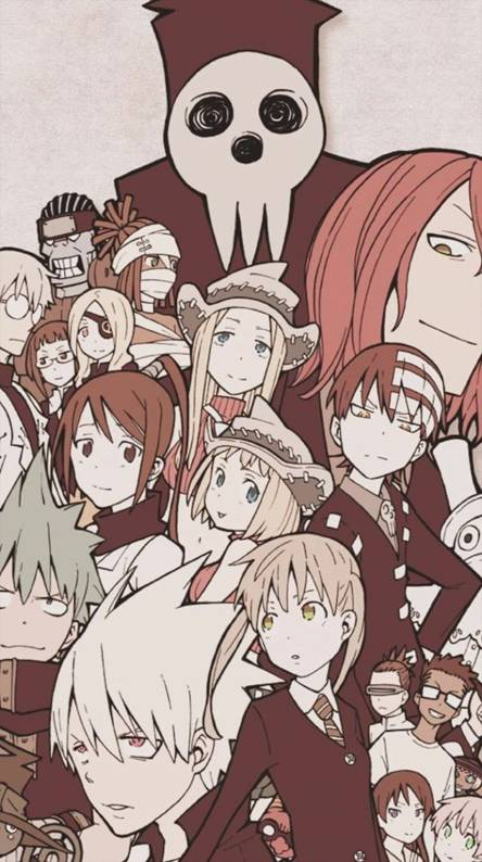 Excalibur Soul Eater Wallpapers Free By Zedge