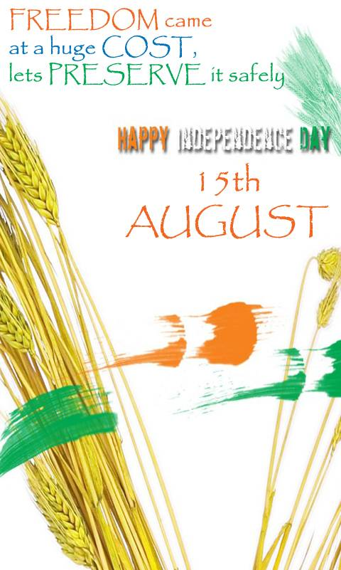 Independence Day Wallpaper By Vov E9 Free On Zedge