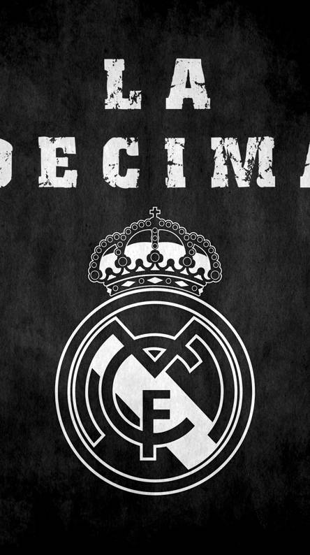 Real Madrid Wallpapers Free By Zedge