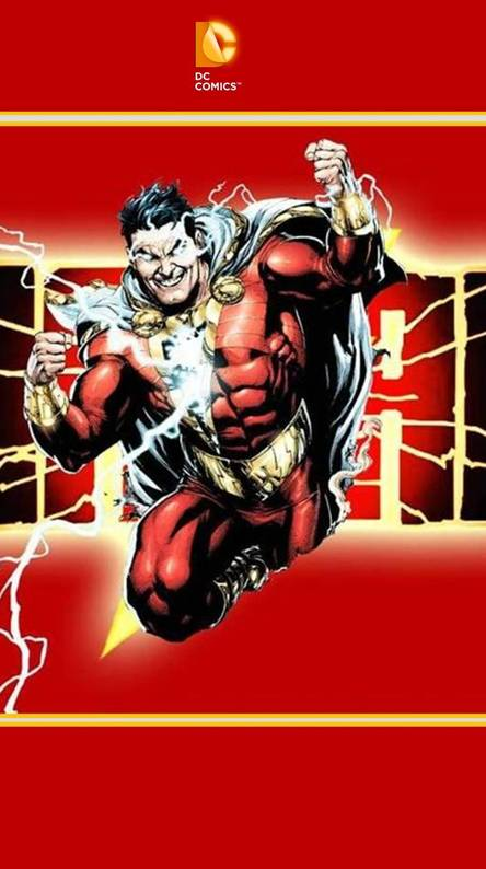 Dc New 52 Ringtones And Wallpapers