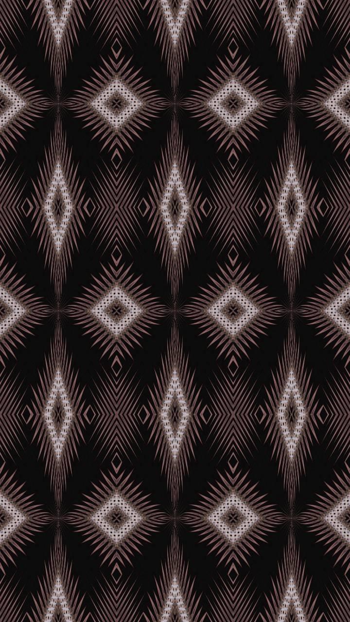Tiled Wallpaper 72-1
