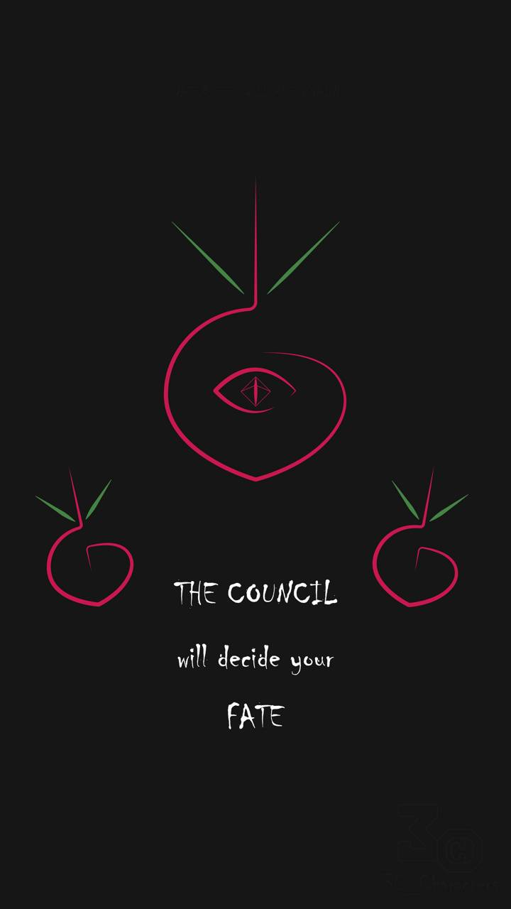 Council of beetroot