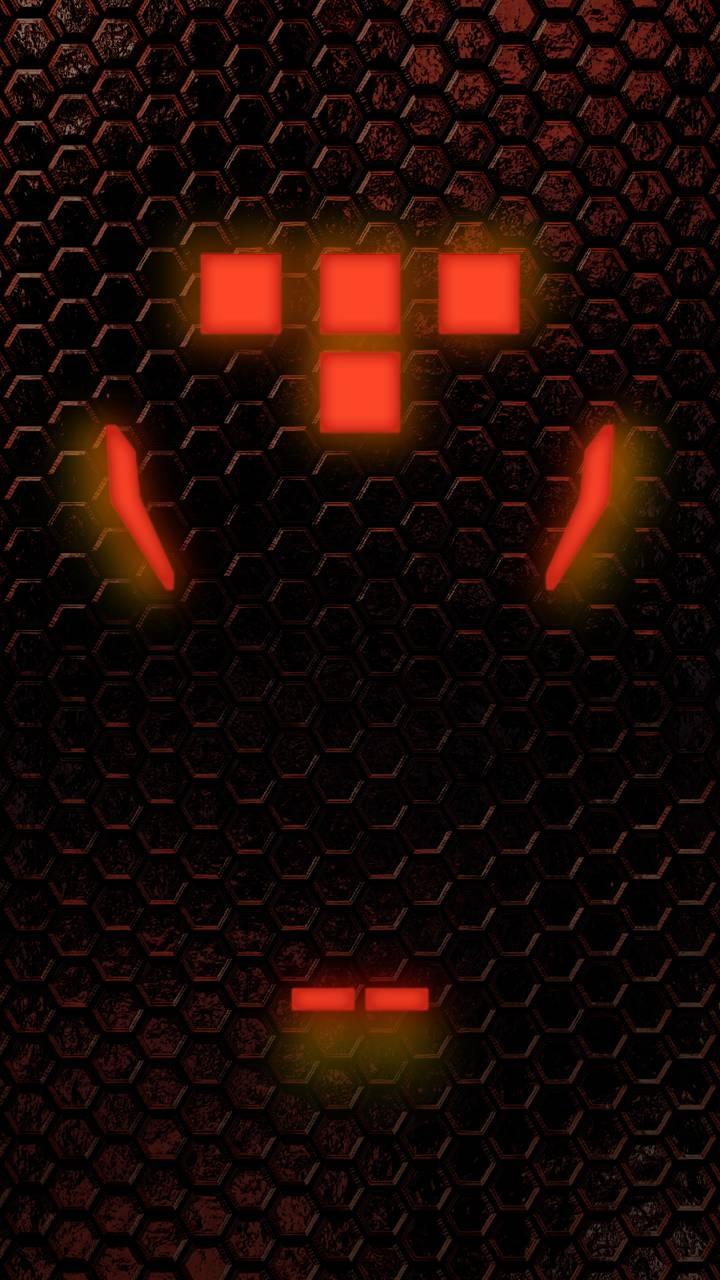 Tron Rinzler Wallpaper By Wraithdude