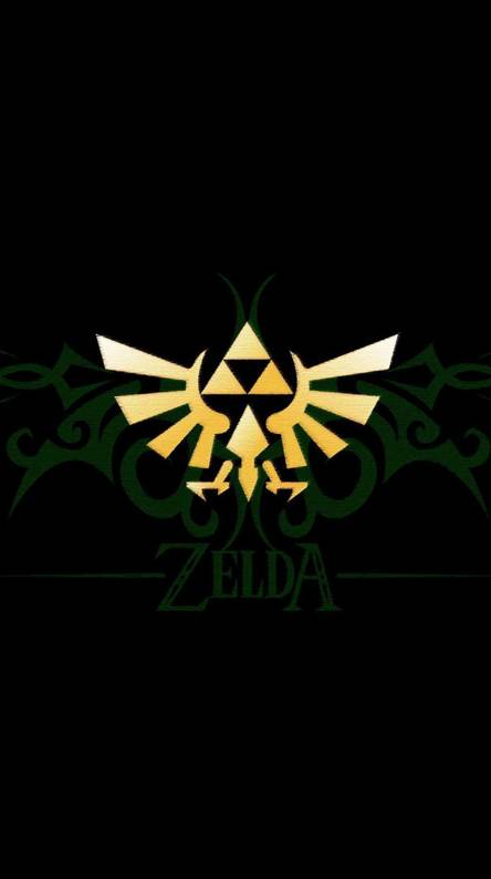 Triforce Wallpapers Free By Zedge