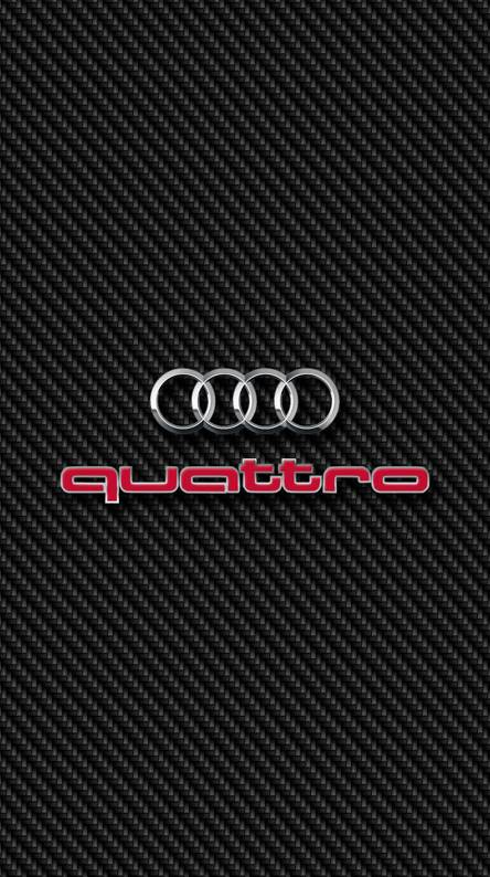 Audi Logo Wallpapers Free By Zedge