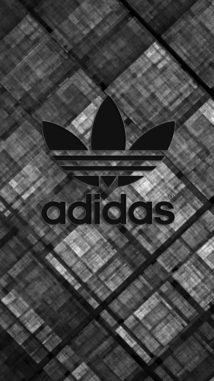 Adidas Wallpaper By Prybz 7a Free On Zedge