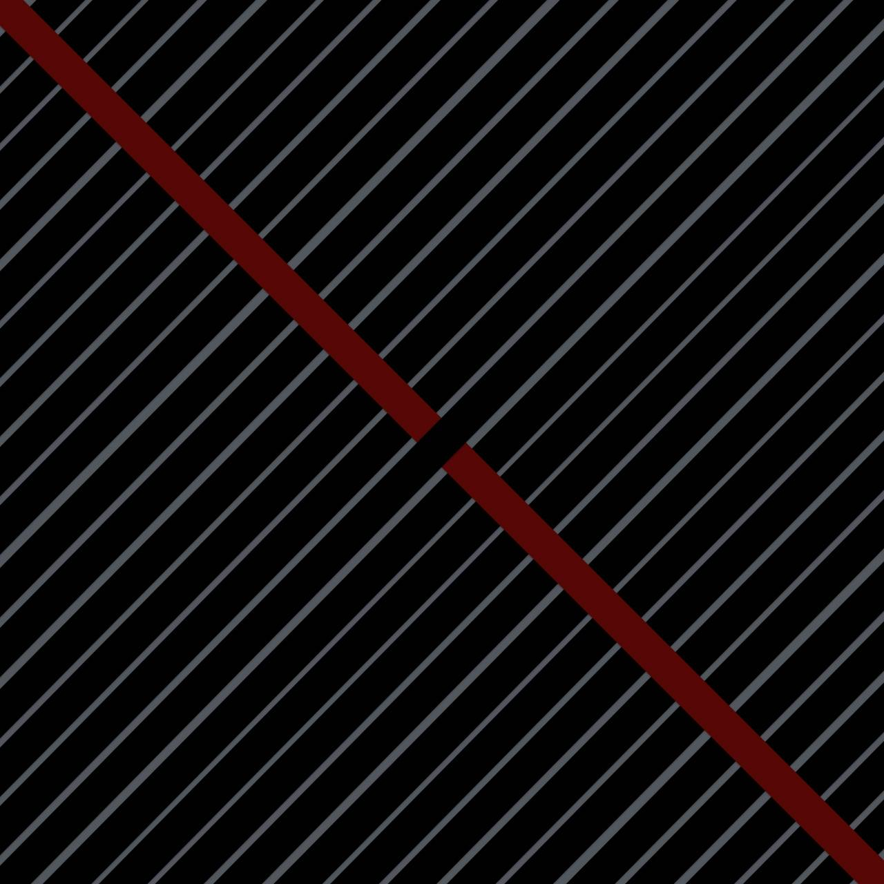 Simple Stripes 1