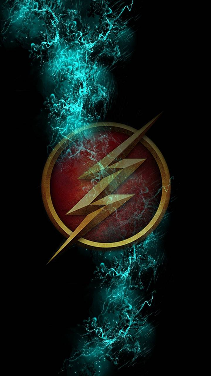 Flash Wallpaper By Mishu 98 Free On Zedge